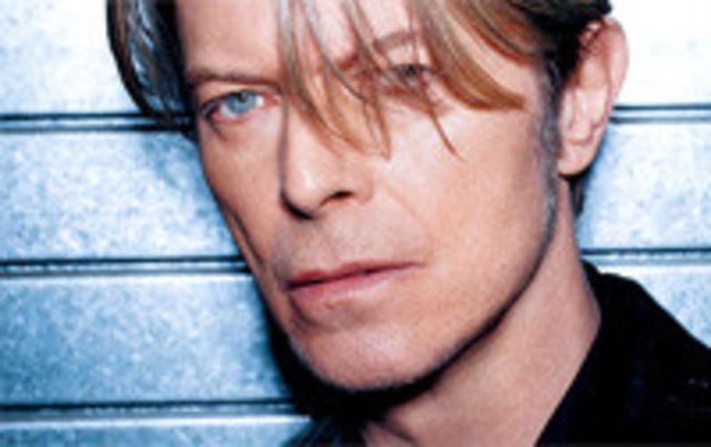 BBC vrea sa inchida 6 Music. David Bowie: ar fi o mare pierdere