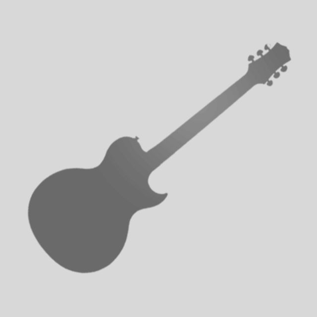 Lou Reed a inregistrat piese noi pentru un documentar