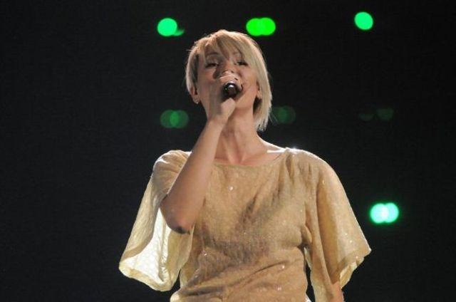 Moldova Eurovision 2010