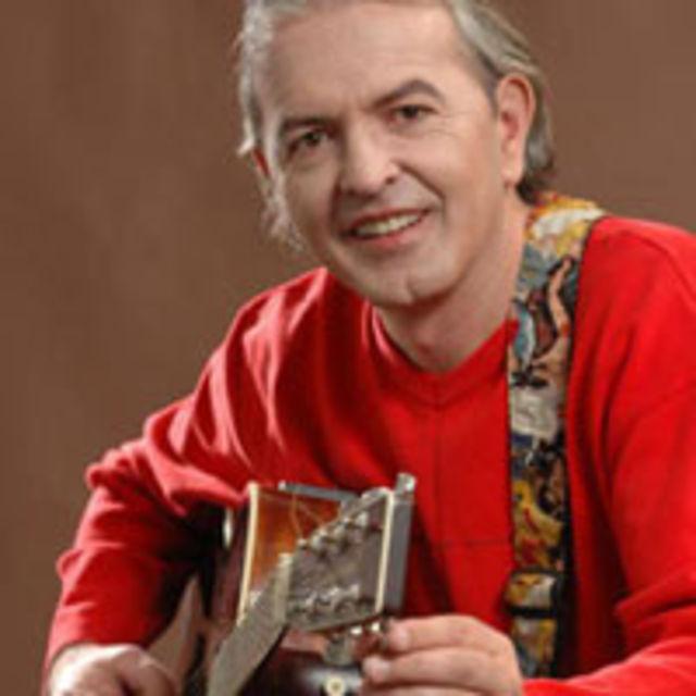 Ducu Bertzi, concert caritabil pentru copiii autisti