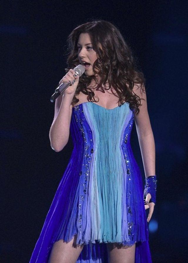 Azerbaijan Eurovision 2010