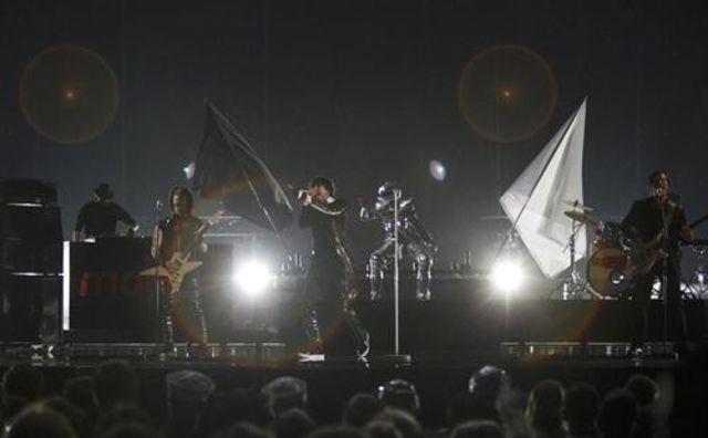Turcia Eurovision 2010 finala