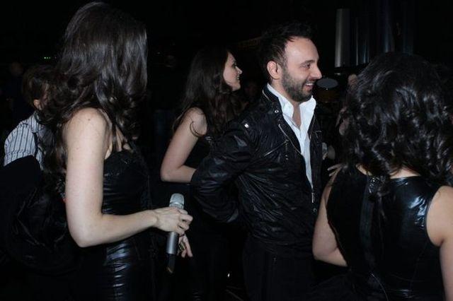 Eurovision 2010: Romania