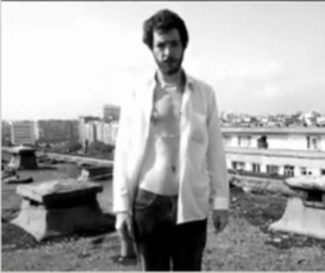 Subcarpati Cand a fost la `89 videoclip