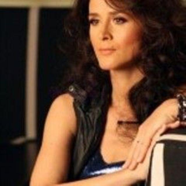 Mirabela Dauer despre moartea Madalinei: V-as pune pe toti la zid sa va impusc (video)