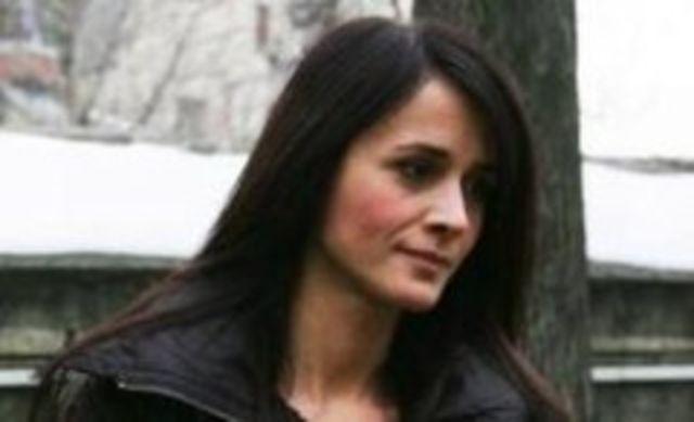 Analizele s-au incheiat: Madalina Manole a inghitit doar Furadan