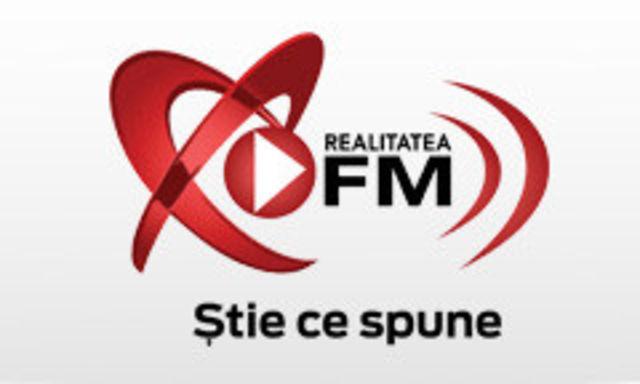 Postul de radio Realitatea FM se inchide la 1 septembrie