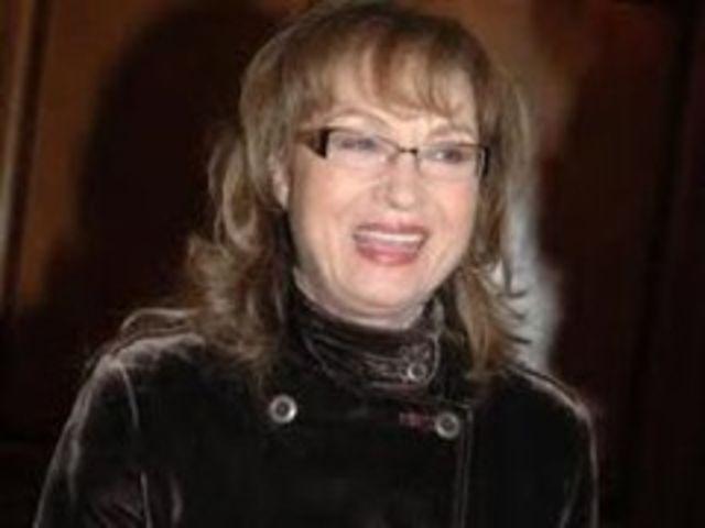 Angela Similea a scapat de datoria de 7 milioane de euro