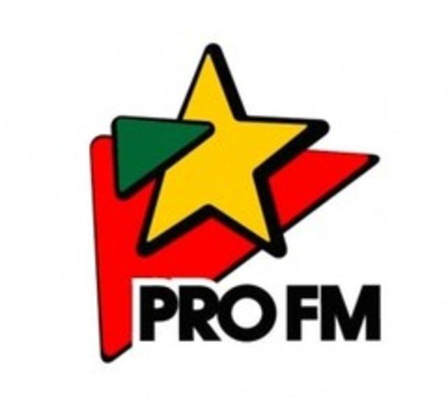 Pro FM inghite Info Pro si devine cea mai mare retea radio