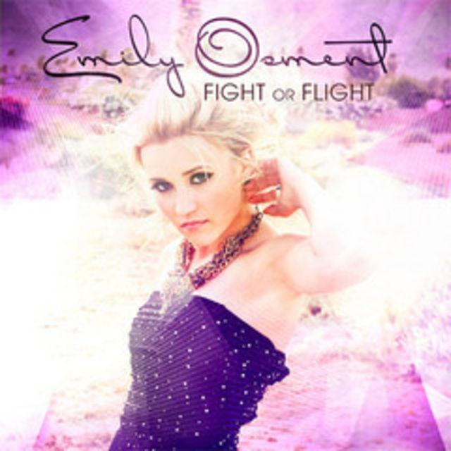 Emily Osment Love Sick single nou (audio)