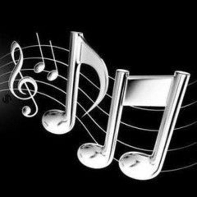Andreea Balan si AlexUnder Base au intrat in Top 20 Bestmusic Muzica ...