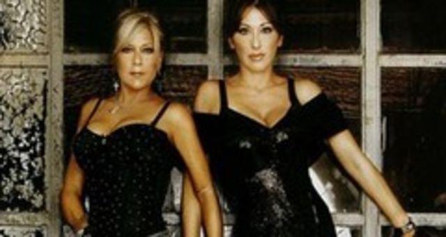 Concertul Sabrina si Samantha Fox a fost anulat