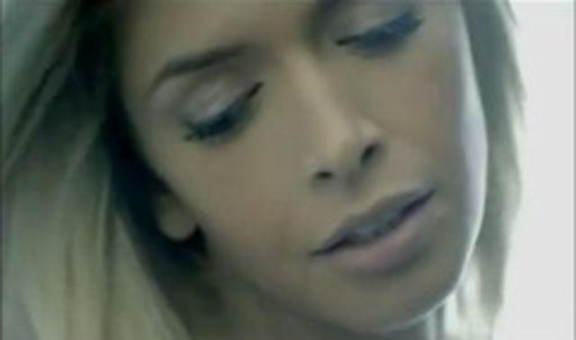 Видеоклип из фото бесплатно
