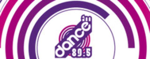 Se lanseaza un nou radio: Dance FM, 89.5