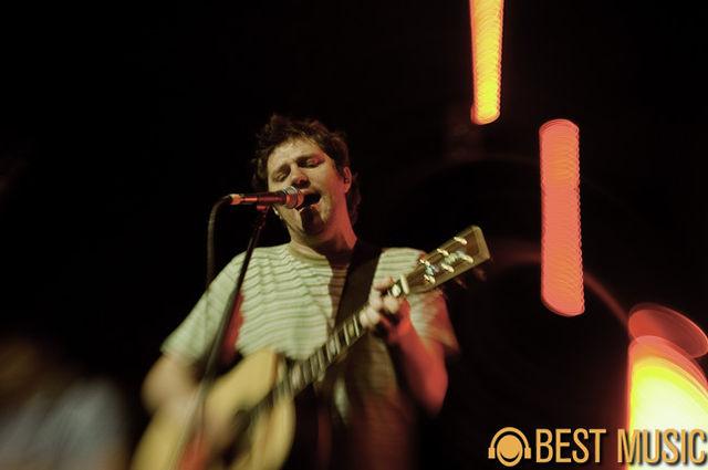 Byron la BestMusic Sessions 02