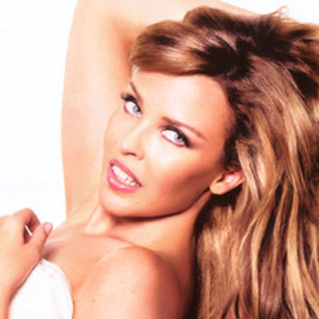 Ziua Kylie Minogue la Magic FM