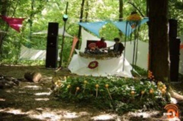 Bestfest Summer Camp e ecofriendly