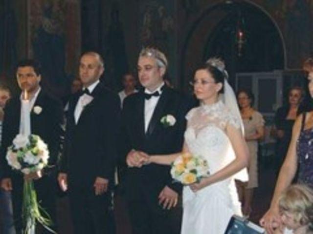 Poze nunta Catalin Crisan