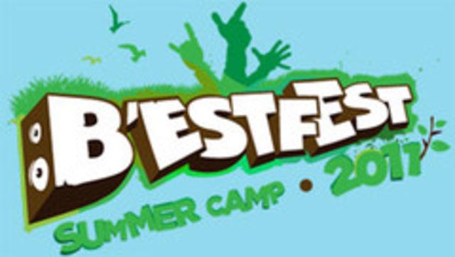 Concursul cu invitatii la B'estfest 2011 s-a incheiat. Esti printre castigatori?