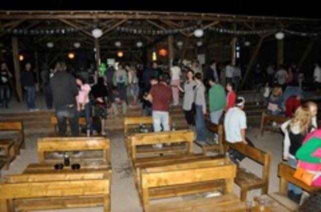 Cele mai tari terase din Bucuresti & Vama Veche se muta in Bestfest Summer Camp