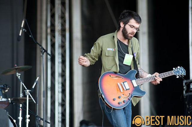 Bestfest 2011 Ziua 2