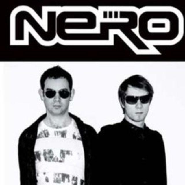 Listen Nero Innocence Dubstep Mp3 download - Nero - Guilt
