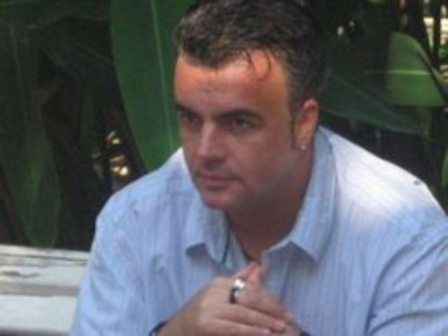 Adrian Enache: `Cornel Fugaru a fost parintele meu spiritual`