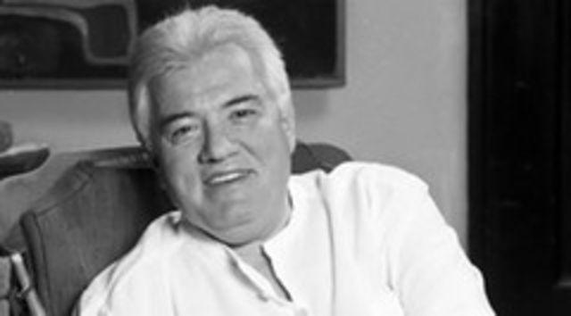 In Memoriam Cornel Fugaru: asculta slagarele sale de aur (video)