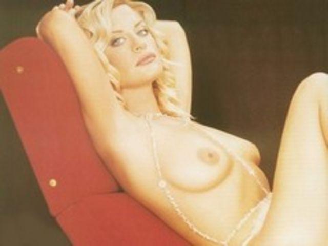 Loredana Groza, Playboy