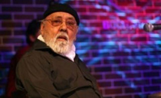Doliu in lumea muzicii: a murit Johnny Raducanu