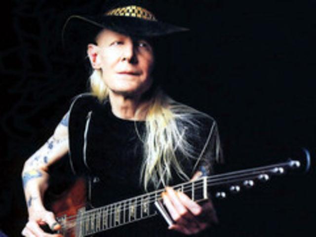 Sighisoara Blues Festival 2012: bilete, nume confirmate si program pe zile
