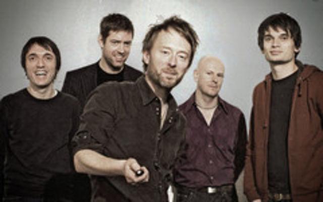 Vine sau nu Radiohead la Bucuresti? Afla raspunsul oficial al managementului trupei!