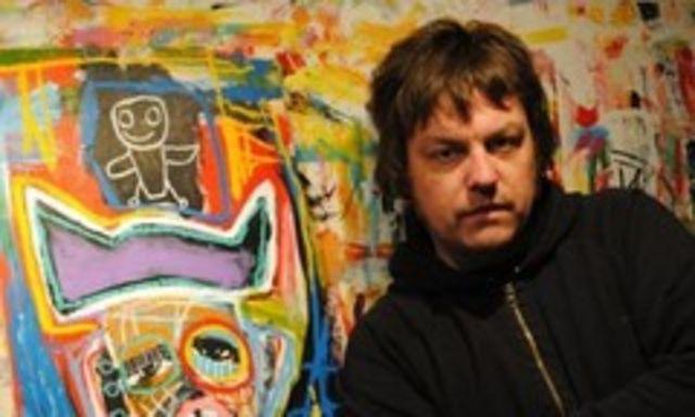 Mikey Welsh, fostul basist al trupei Weezer a murit