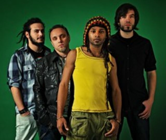 Formatia Voodoo te trimite la concertele Arch Enemy si Tarja Turunen – Final Tour 2012