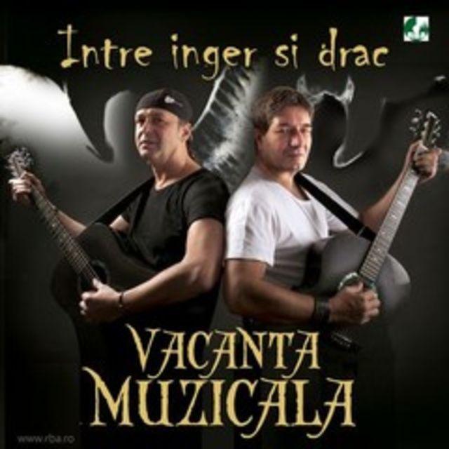 Radu Pietreanu si Mihai Napu lanseaza primul proiect de Stand Up Folk & Parody