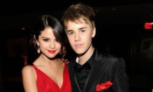 Justin Bieber si Selena Gomez nu s-au logodit