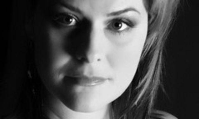 In memoriam: Malina Olinescu - drama personala a unei artiste (1974-2011)