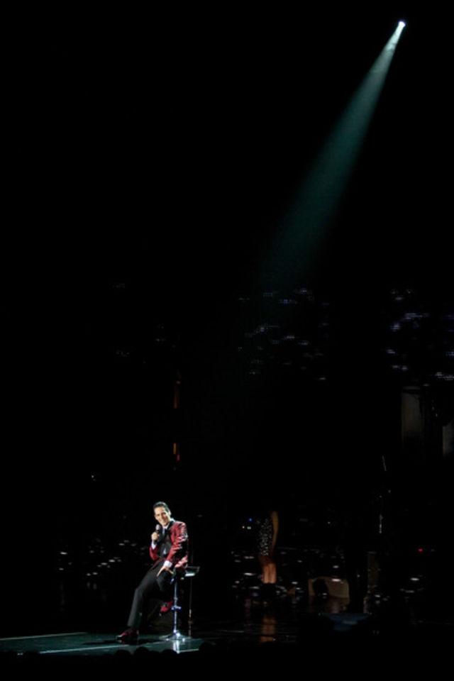Concert de Craciun