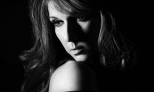 Celine Dion: Muzica de film m-a ajutat sa ma lansez