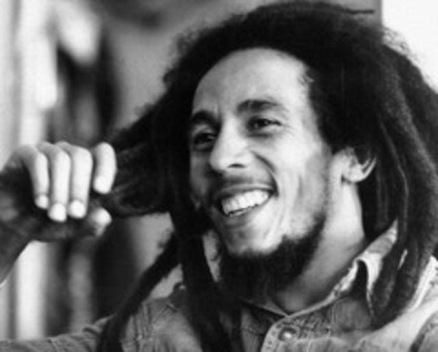 Un nou documentar despre viata lui Bob Marley va fi lansat in aprilie