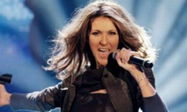 Celine Dion, obligata sa ia o pauza de 2 luni