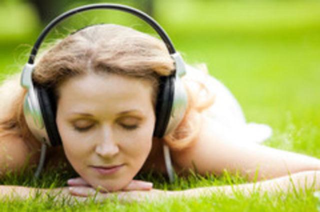 Top 8 melodii cu nume de femei