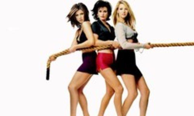 Cele mai indragite melodii din serialele TV