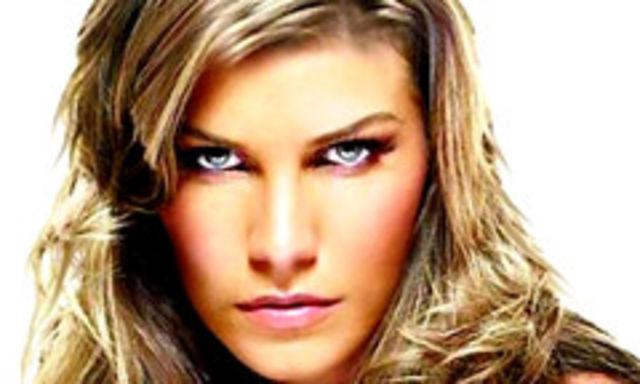 Hot new: Anna Lesko ft. Gilberto - Go Crazy (videoclip)