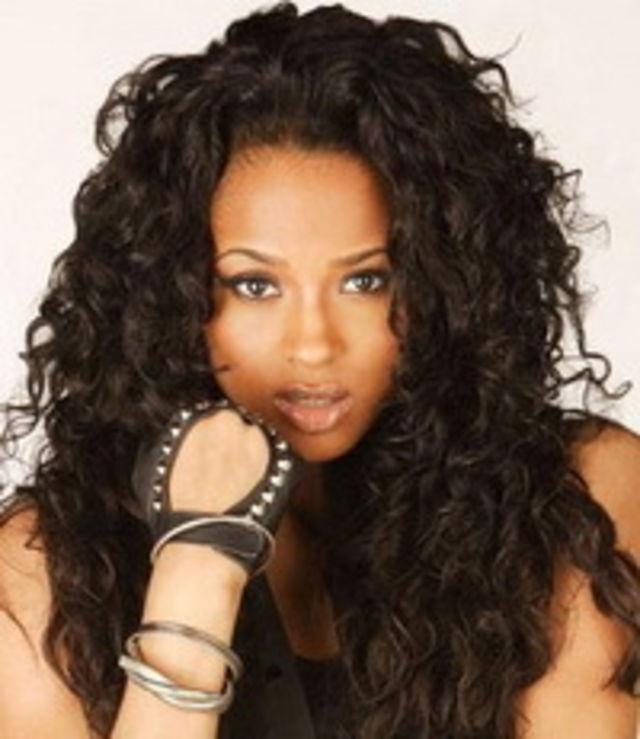 Ciara vrea sa faca un duet cu Janet Jackson
