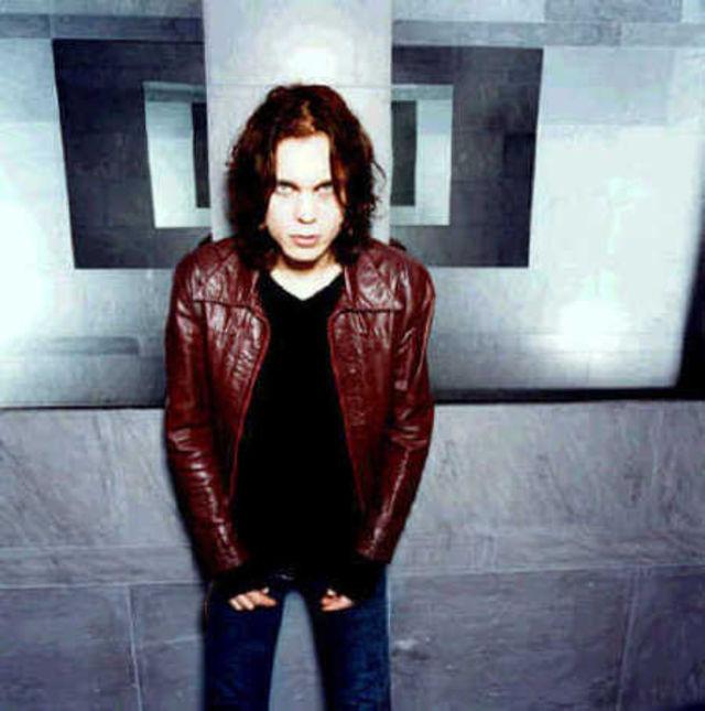 Him (Goth)