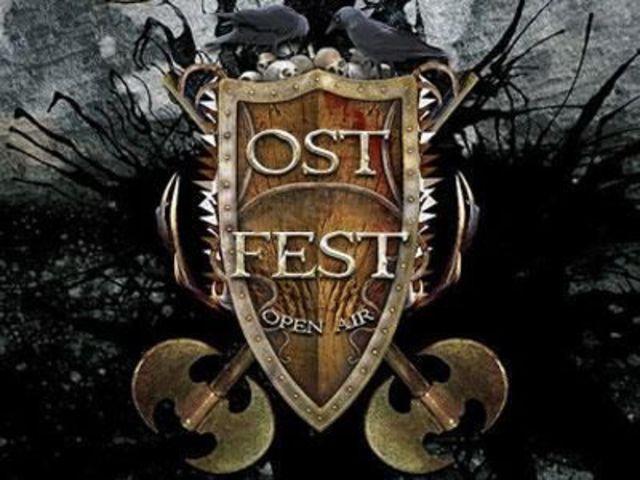De azi se pot achizitiona bilete si abonamente la Festivalul OST Fest si din reteaua internationala Eventim!