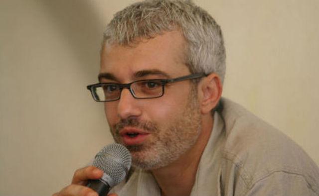 Catalin Crisan, dupa accidentul de masina: Nu-mi pot misca mana