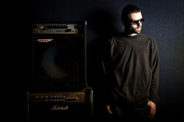 Hot new: Spike ft. Guess Who - Lumea mea (audio)
