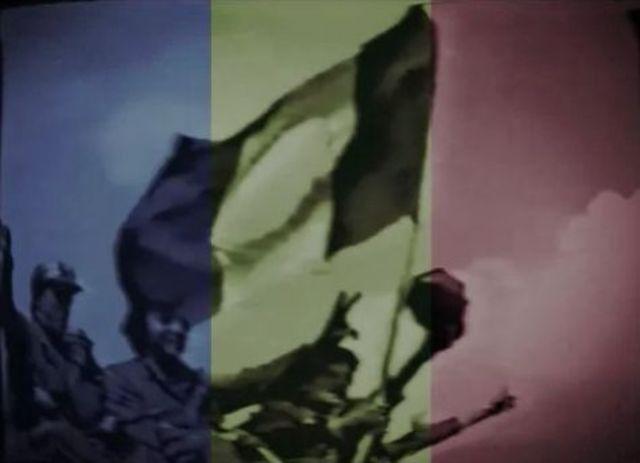 """The Amsterdams au lansat videoclipul """"Coalmine"""", inspirat de mineriade"""